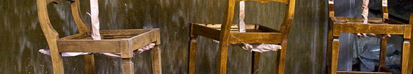 azienda-sedie2-mg-sedie