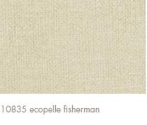 10835-ecopelle-fisherman