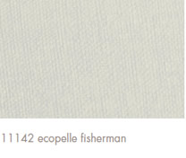 11142-ecopelle-fisherman