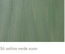 36-anilina-verde-scuro