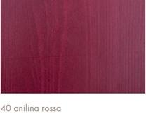 40-anilina-rossa