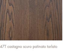 47t-castagno-scuro-patinato-tarlato