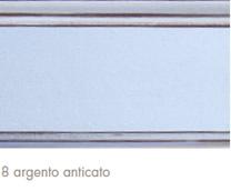 8-argento-anticato