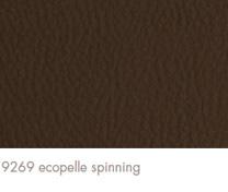 9269-ecopelle-spinning