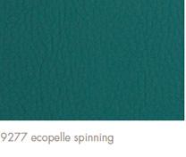 9277-ecopelle-spinning