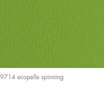 9714-ecopelle-spinning