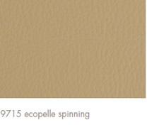 9715-ecopelle-spinning