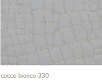 cocco-bianco-330