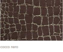 cocco-nero1
