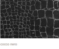 cocco-nero2