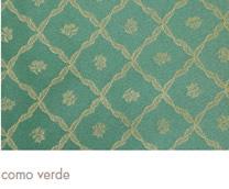 como-verde