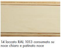 laccature-speciali-14