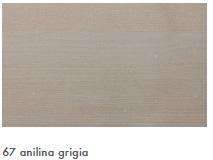 legni-aniline-67