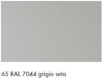 legni-laccature-65