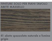 legni-patinature-solo-piani-tavolo-61