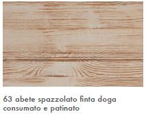 legni-patinature-solo-piani-tavolo-63