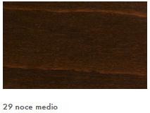 legni-tinte-acqua-29