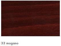 legni-tinte-acqua-33