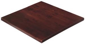 piano-tavolo-abete-massello-mg-sedie