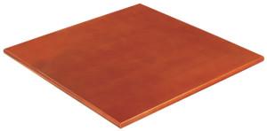piano-tavolo-impiallacciato-mg-sedie