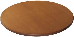piano-tavolo-impiallacciato-tondo-mg-sedie