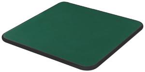 piano-tavolo-laminato-mg-sedie