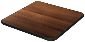piano-tavolo-melaminico-2-mg sedie