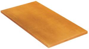 piano-tavolo-multistrati-mg-sedie
