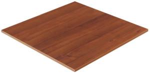 piano-tavolo-nobilitato-mg-sedie