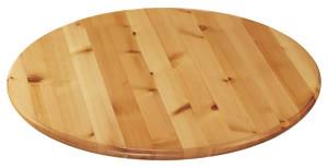 piano-tavolo-pino-massello-mg-sedie