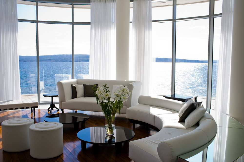 realizzazioni MG sedie - Hotel Amabilis