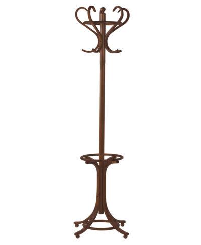 Accessorio 690 Umbrella Pieghevoli e accessori Faggio