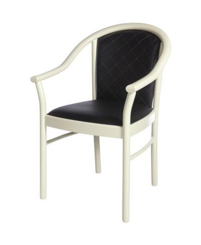 Sedia Manuela - MG sedie