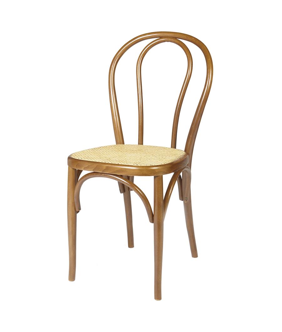 Sedia thonet curvato sedie faggio mg sedie for Sedie acciaio e paglia di vienna