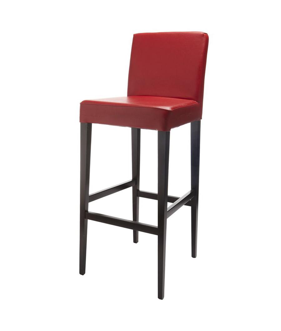 Sgabello 760/SG - MG sedie
