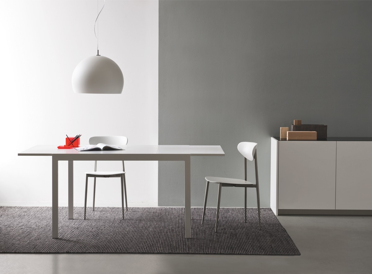 Sedie e Tavoli per la casa: sedie per la cucina e il