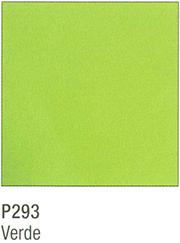 laminati laccati verde