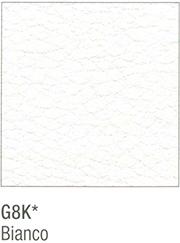 ekos bianco