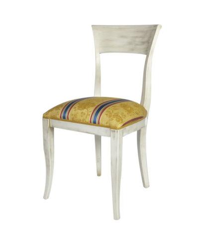 sedia 756 - MG sedie