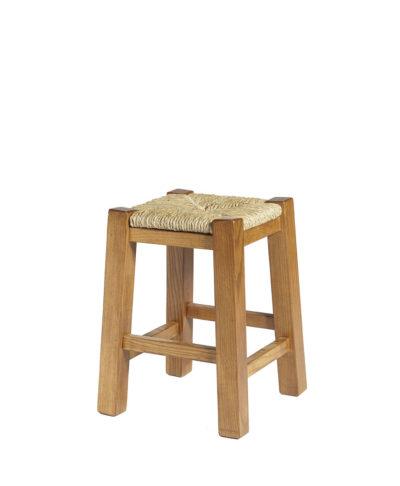 sgabello 723 - MG sedie