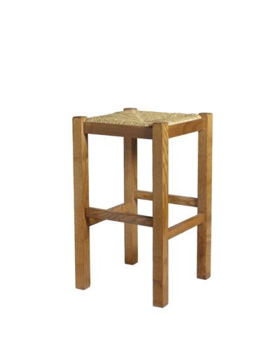 sgabello 745 h65 - MG sedie