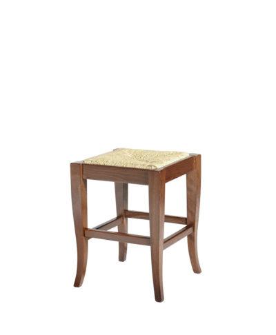 sgabello 749 - MG sedie