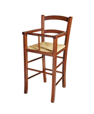 sgabello baby 741 - MG sedie