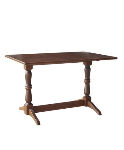 tavolo 838A - MG sedie