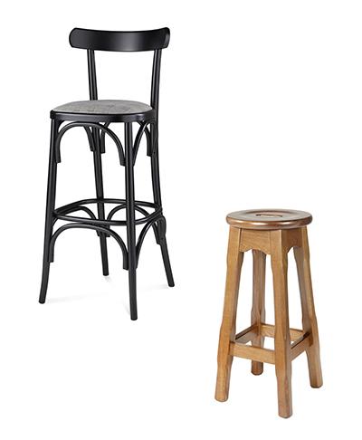 Arredamento bar tavoli e sedie immagini ispirazione sul for Arredamento sedie