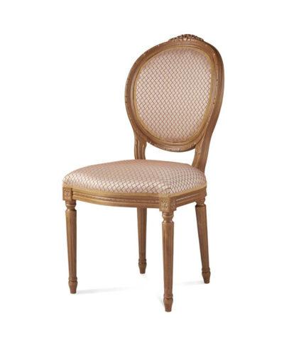 Sedia art with immagini sedie for Comprare sedie economiche online