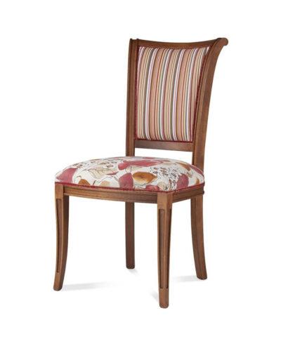 Produzione e vendita sedie in legno metallo impilabili for Svendita sedie