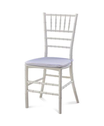 Produzione sedie catering mg sedie e tavoli - Chiavarina sedia ...