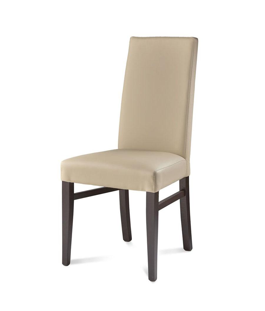 Catalogo sedie elegant catalogo sedie ikea immagini - Ikea catalogo sedie ...