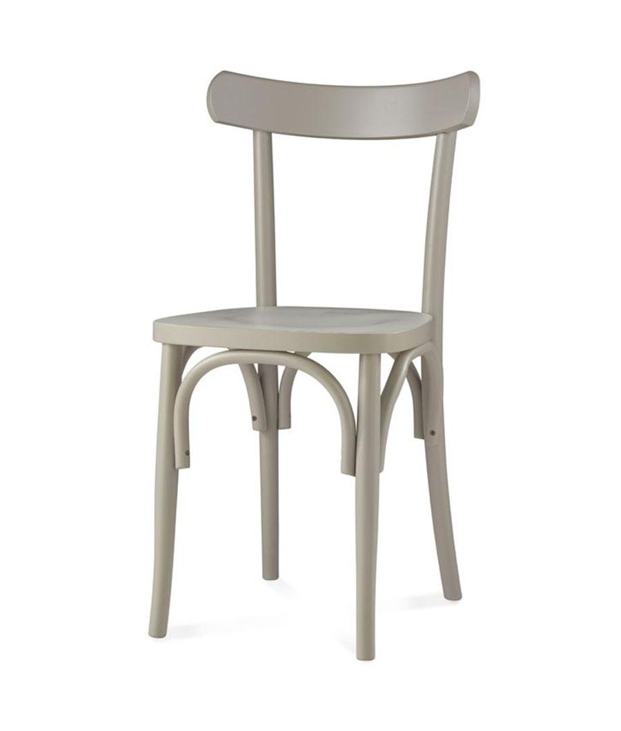 Catalogo sedie catalogo online sedie e poltrone per ufficio with catalogo sedie with catalogo - Catalogo ikea sedie ...
